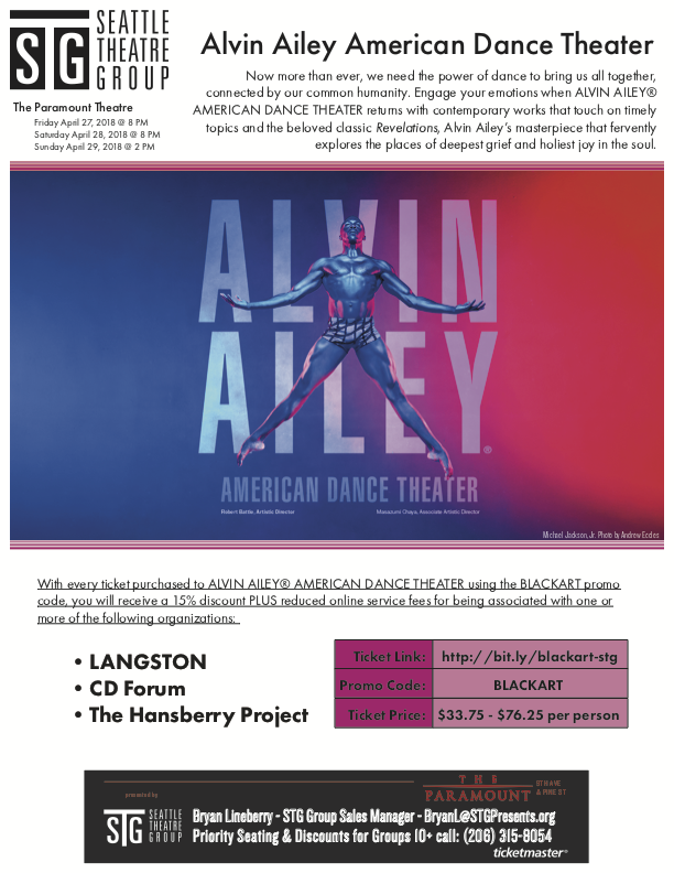 Add our exclusive customer appreciation promo/coupon code CHEAP to receive additional savings on American Ballet Theatre tickets. After adding the this promotional offer code, the savings will be shown on our secure checkout page. Find deals on American Ballet Theatre tickets at our reputable website.